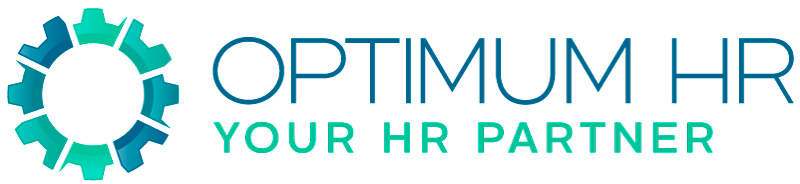 OPTIMUM HR