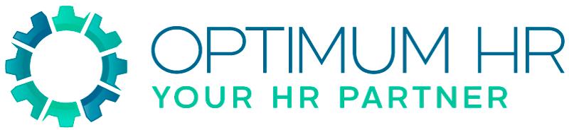 Optimum HR