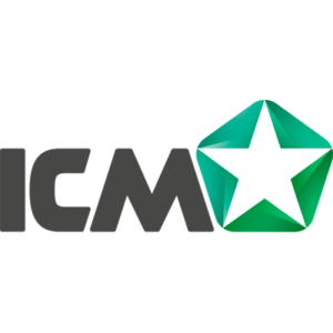 ICM A/S