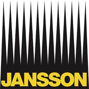 Jansson El