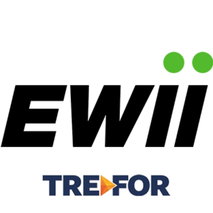 EWII / TREFOR