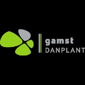 Gamst Danplant