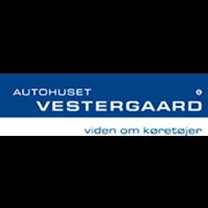 Autohuset Vestergaard
